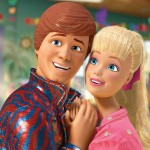ken-barbie-ken-toy-story-3-13477102-650-450