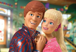 Toy Story alle Hawaii: il teaser