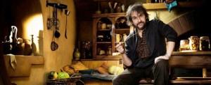 Lo Hobbit: Peter Jackson ce l'ha fatta!