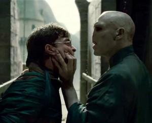 Ecco che spunta il docu-Potter