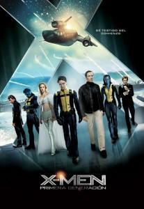 Nuovo trailer per il prequel di X-Men