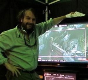 Lo Hobbit: Peter Jackson ci tiene aggiornati