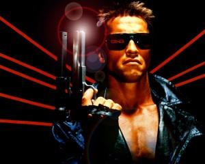 Terminator 5, torna Schwarzenegger
