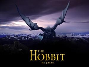Lo Hobbit, ecco le date di uscita