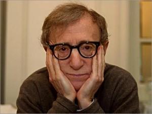 Woody Allen conferma Benigni