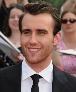 Addio Neville, benvenuto Matthew