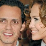 jennifer-lopez-mark-anthony