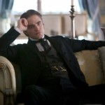 robert-pattinson-in-bel-ami