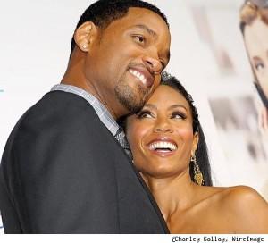 Will Smith si separa dalla moglie?
