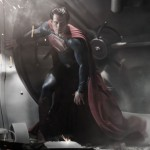 henry-cavill-as-superman-500x455