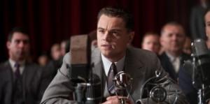 J. Edgar: il trailer