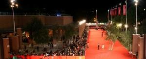 Festival Internazionale del Film di Roma: il programma