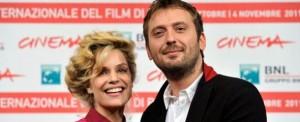 Sbarca a Roma il film di Pupi Avati