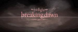 Breaking Dawn: il red carpet in diretta
