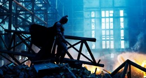 Un full trailer per il Cavaliere Oscuro: il ritorno