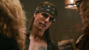Rock of Ages: il trailer