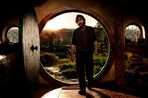 Lo Hobbit: primo trailer