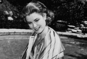 In arrivo un film su Grace Kelly