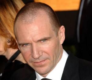007: Skyfall, parla Ralph Fiennes