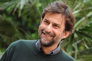 Moretti presidente di giuria a Cannes