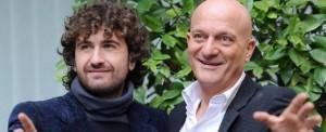 Claudio e Alessandro: benvenuti ma non troppo