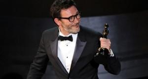 Oscar 2012: chi ha vinto
