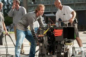 Michael Bay dirigerà Transformers 4