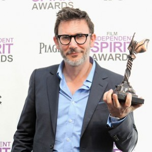 The Artist trionfa anche agli Independent Spirit Awards