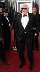 Oscar 2012: il red carpet