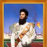 the-dictator-portrait1