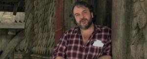 Lo Hobbit: il videoblog di Peter Jackson
