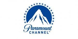 In arrivo un nuovo canale di cinema in TV