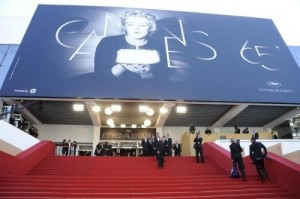 Il lato oscuro di Cannes