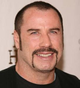 John Travolta accusato di aggressione sessuale