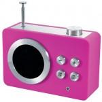 pink-radio1