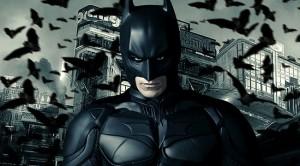 The Dark Knight Rises: nuovo trailer