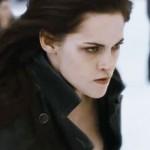 bella_swan_new_breaking_dawn_trailer