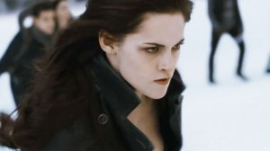 Breaking Dawn – Parte 2: il secondo trailer