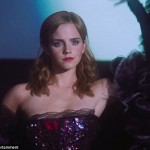emma-watson-the-perls-of-being-a-flower1