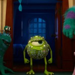 monsters-university-slide