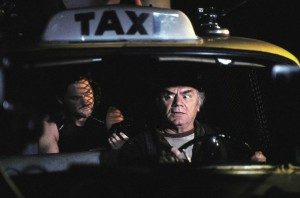 Addio a Ernest Borgnine