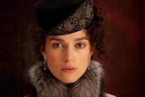 Anna Karenina: una lunga clip