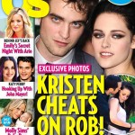us-weekly-cover