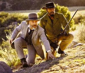 Un altro trailer per Django Unchained