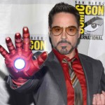 iron-man-3-robert_downey-jr-red-carpet