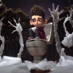 paranorman_open