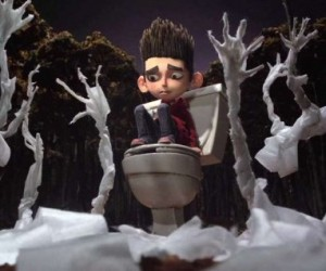 ParaNorman, il trailer e una featurette