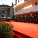 red-carpet-venezia