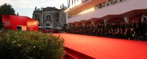Venezia 2012: le star più attese