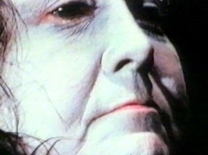 The Grandmother, uno dei primi corti di David Lynch